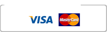 payment option flyingcolour