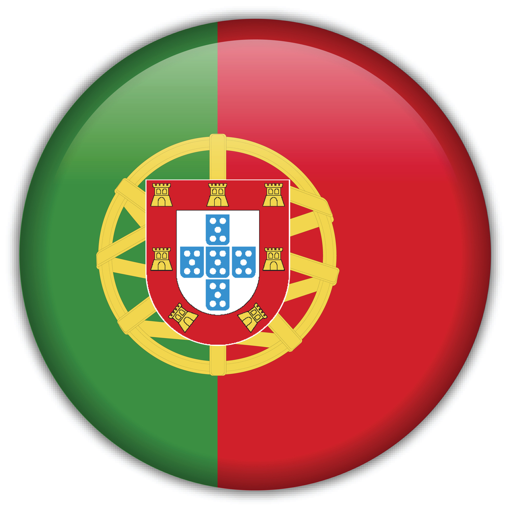 portugal citizenship by investment
