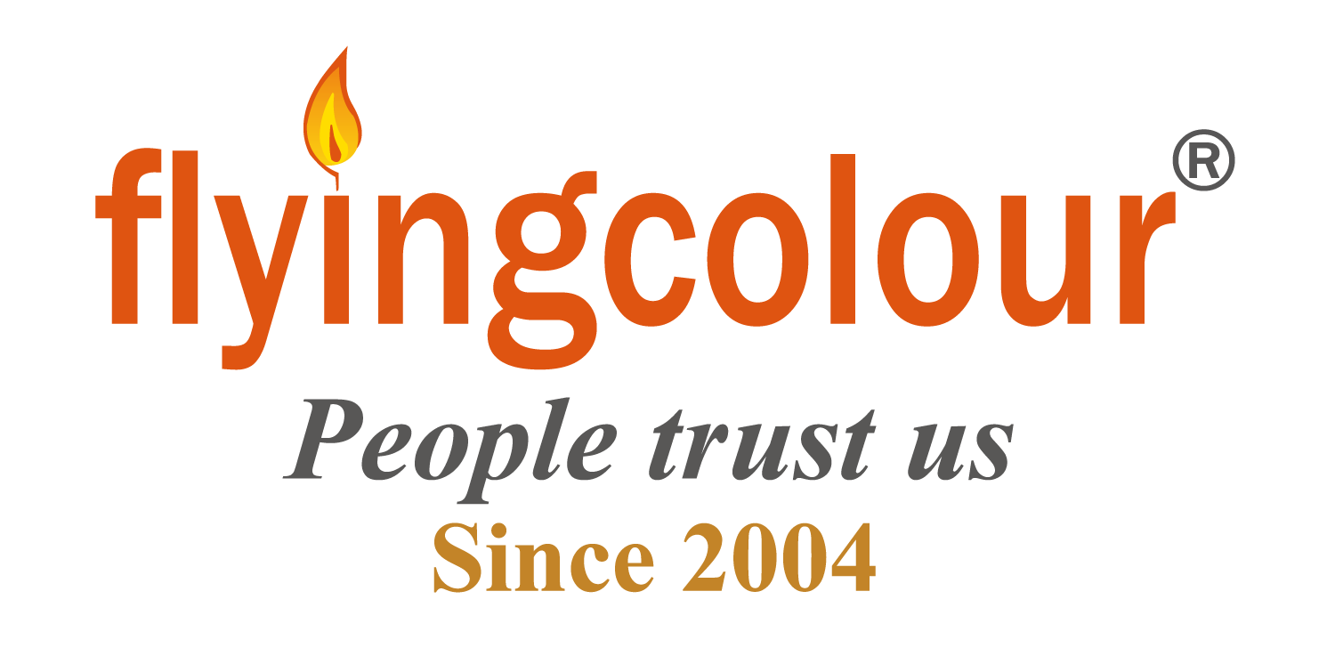 Flyingcolour Immigration Services Dubai UAE