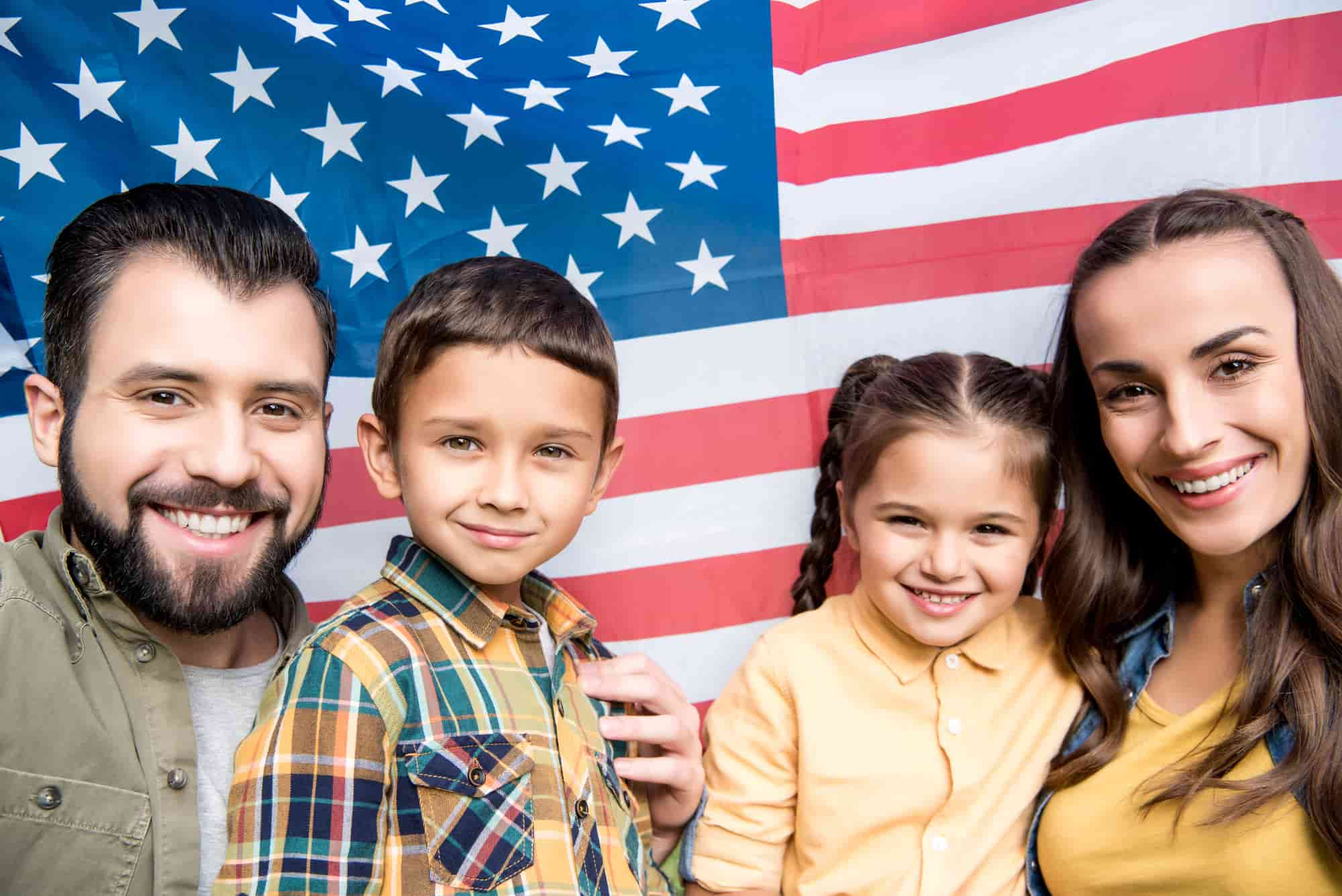 L 1 Visa – Your Gateway to settle in America