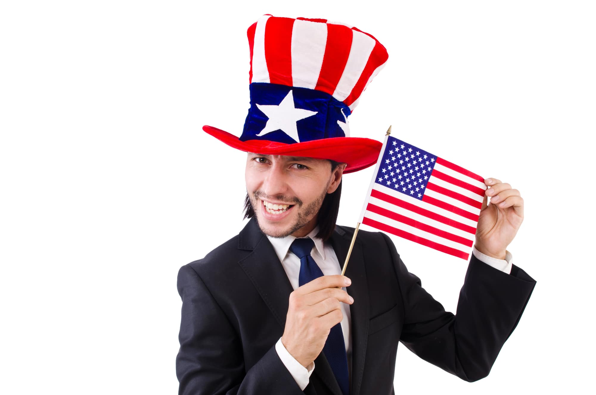 LIVE YOUR AMERICAN DREAM WITH E2 VISA